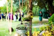 colores-de-boda-organizacion-wedding-planner-diseno-decoracion-laura-alex-036