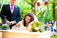 colores-de-boda-organizacion-wedding-planner-diseno-decoracion-laura-alex-037