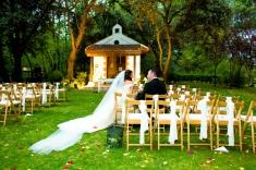 colores-de-boda-organizacion-wedding-planner-diseno-decoracion-laura-alex-038