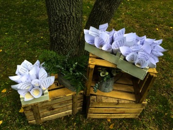 colores-de-boda-organizacion-wedding-planner-diseno-decoracion-laura-alex-039