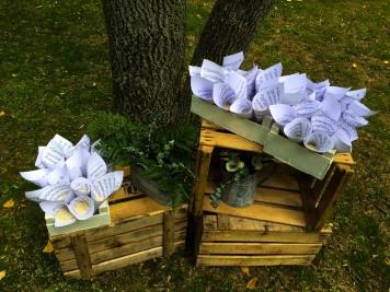 colores-de-boda-organizacion-wedding-planner-diseno-decoracion-laura-alex-039