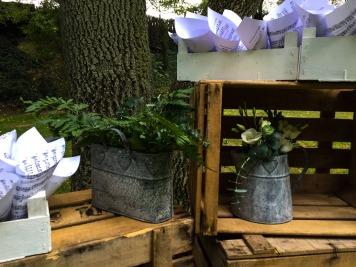 colores-de-boda-organizacion-wedding-planner-diseno-decoracion-laura-alex-040
