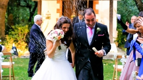 colores-de-boda-organizacion-wedding-planner-diseno-decoracion-laura-alex-041
