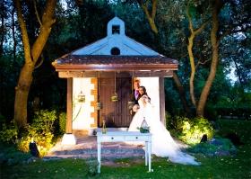 colores-de-boda-organizacion-wedding-planner-diseno-decoracion-laura-alex-042