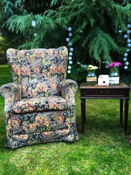 colores-de-boda-organizacion-wedding-planner-diseno-decoracion-laura-alex-043-2