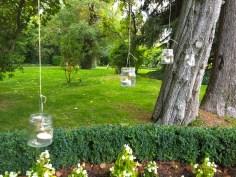 colores-de-boda-organizacion-wedding-planner-diseno-decoracion-laura-alex-043-4