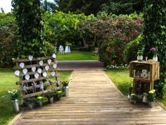 colores-de-boda-organizacion-wedding-planner-diseno-decoracion-laura-alex-043