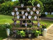 colores-de-boda-organizacion-wedding-planner-diseno-decoracion-laura-alex-044