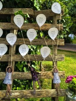 colores-de-boda-organizacion-wedding-planner-diseno-decoracion-laura-alex-045