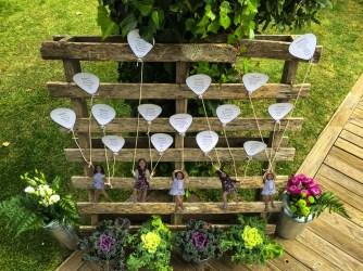 colores-de-boda-organizacion-wedding-planner-diseno-decoracion-laura-alex-047