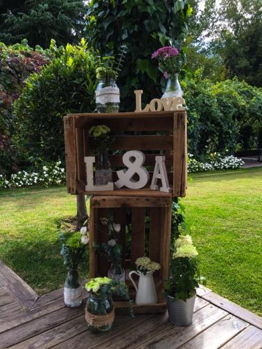 colores-de-boda-organizacion-wedding-planner-diseno-decoracion-laura-alex-048
