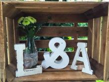 colores-de-boda-organizacion-wedding-planner-diseno-decoracion-laura-alex-049