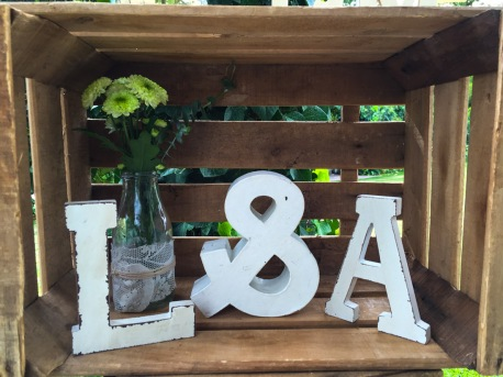 colores-de-boda-organizacion-wedding-planner-diseno-decoracion-laura-alex-049