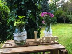 colores-de-boda-organizacion-wedding-planner-diseno-decoracion-laura-alex-050