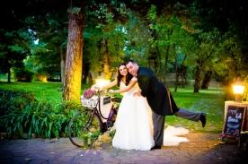 colores-de-boda-organizacion-wedding-planner-diseno-decoracion-laura-alex-055