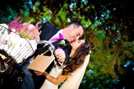 colores-de-boda-organizacion-wedding-planner-diseno-decoracion-laura-alex-056