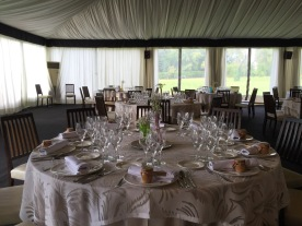 colores-de-boda-organizacion-wedding-planner-diseno-decoracion-laura-alex-057