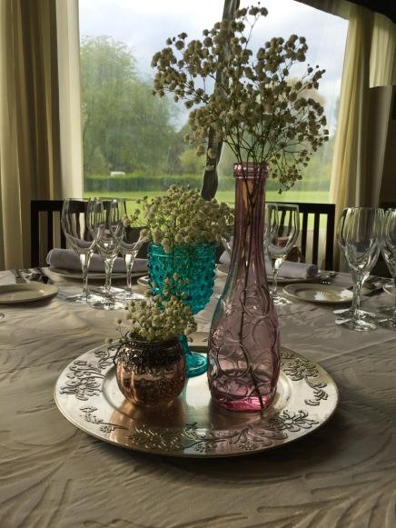 colores-de-boda-organizacion-wedding-planner-diseno-decoracion-laura-alex-058