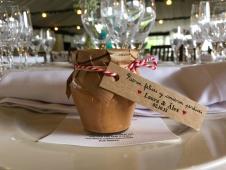 colores-de-boda-organizacion-wedding-planner-diseno-decoracion-laura-alex-059