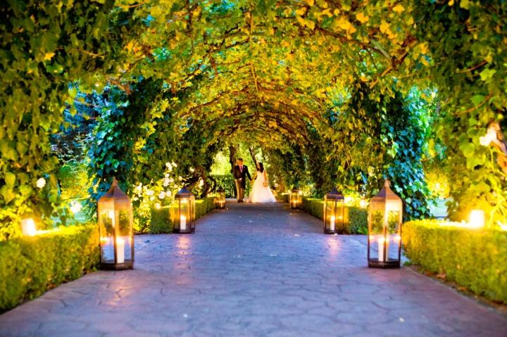 colores-de-boda-organizacion-wedding-planner-diseno-decoracion-laura-alex-060