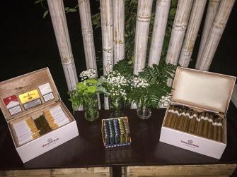 colores-de-boda-organizacion-wedding-planner-diseno-decoracion-laura-alex-062