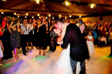 colores-de-boda-organizacion-wedding-planner-diseno-decoracion-laura-alex-063