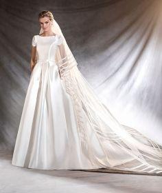 colores-de-boda-vestido-novia-pronovias-2017-3