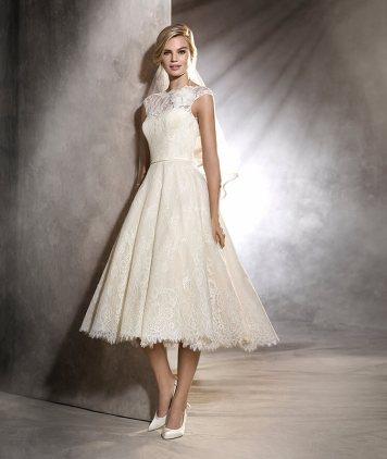 colores-de-boda-vestido-novia-pronovias-2017-5
