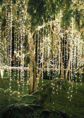 colores-de-boda-iluminacion-raining-lights-8