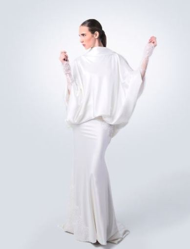 colores-de-boda-vestido-novia-isabel-zapardiez-2