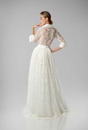 colores-de-boda-vestido-novia-isabel-zapardiez-4