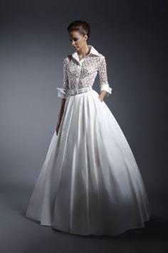 colores-de-boda-vestido-novia-isabel-zapardiez-6