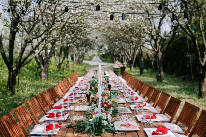 colores-de-boda-organizacion-bodas-bodamas-elcorteingles-2