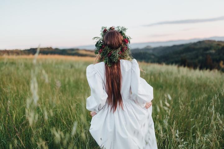 colores-de-boda-organizacion-bodas-bodamas-elcorteingles-3