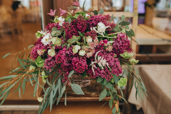 colores-de-boda-organizacion-bodas-bodamas-elcorteingles