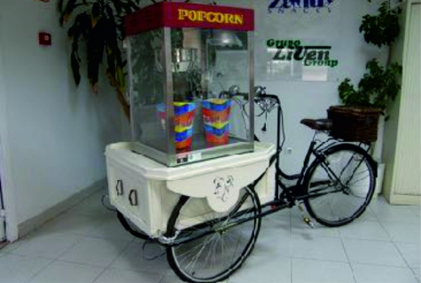 colores-de-boda-carritos-vintage-3