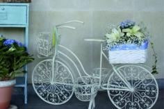 colores-de-boda-comuniones-decoracion