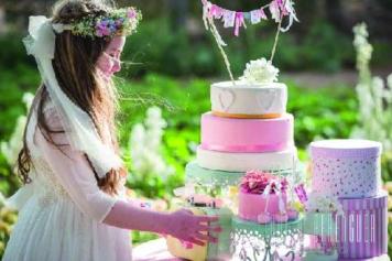 colores-de-boda-decoracion-comuniones-2