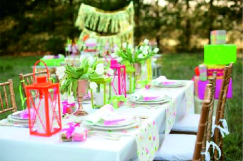 colores-de-boda-decoracion-comuniones-4