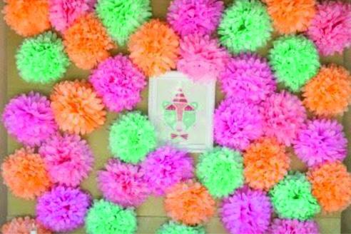 colores-de-boda-decoracion-comuniones-5