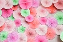 colores-de-boda-decoracion-comuniones-6