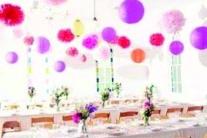 colores-de-boda-decoracion-comuniones-7