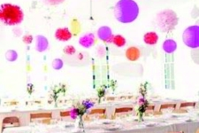colores-de-boda-decoracion-comuniones-7