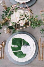 colores-de-boda-decoracion-formas-geometricas-1