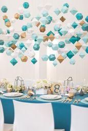 colores-de-boda-decoracion-formas-geometricas-10