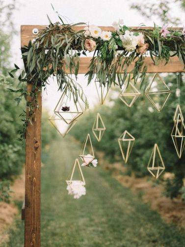 colores-de-boda-decoracion-formas-geometricas-13