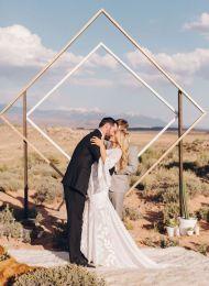 colores-de-boda-decoracion-formas-geometricas-17