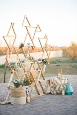 colores-de-boda-decoracion-formas-geometricas-18