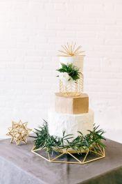 colores-de-boda-decoracion-formas-geometricas-2