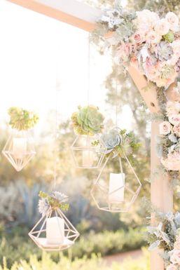 colores-de-boda-decoracion-formas-geometricas-20
